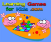 Learning Games For Kids image